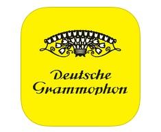dg-discovery-deutsche-grammophon-icon