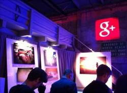 Fotos bei Google+ (Bild: News.com)