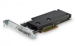 Die FlashMax-III-SSDs sind ab dem dritten Quartal erhältlich (Bild: HGST).