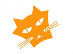 HyperCat-Logo