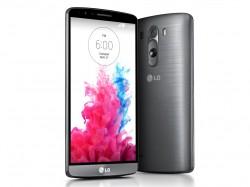 LG G3 (2014)