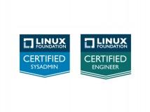 Linux Foundation führt Zertifikate für Admins und Entwickler ein