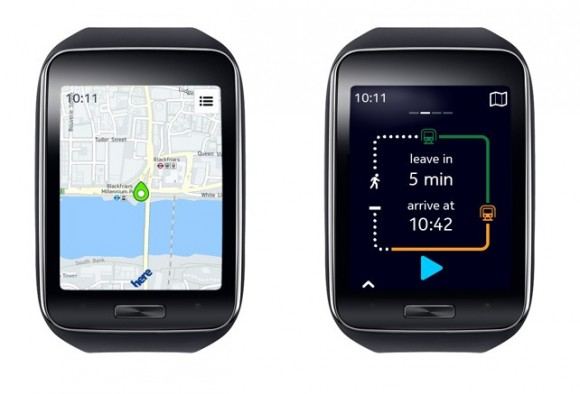 nokia-here-maps-gear-s-01