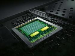 Nvidia Tegra K1 (Bild: Nvidia)