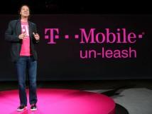 T-Mobile USA und Sprint legen Merger-Gespräche wieder auf