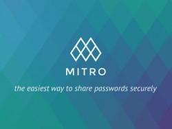 Twitter kauft Mitro Labs (Bild: Mitro Labs)