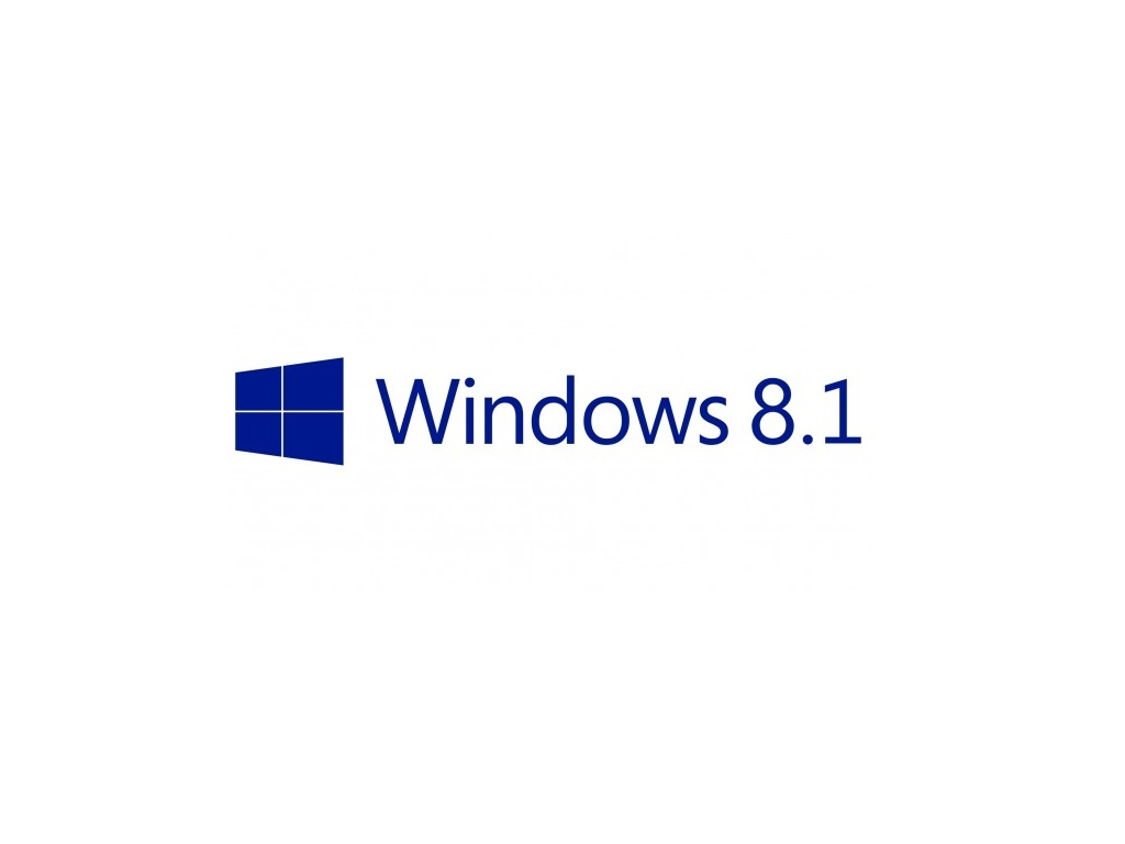 Microsoft kündigt Support-Ende für Windows-8.x- und Windows-Phone-8.x-Apps an