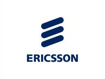 Apple und Ericsson schließen neues Patentabkommen