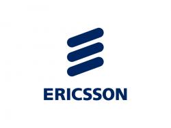 Ericsson (Bild: Ericsson)