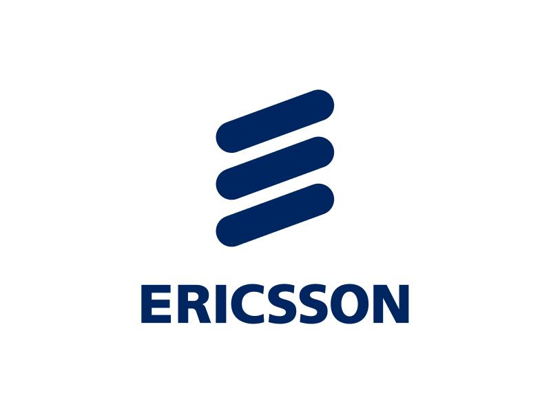 Ericsson beschleunigt LTE auf 1 GBit/s