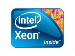 Intel Xeon (Bild: Intel)