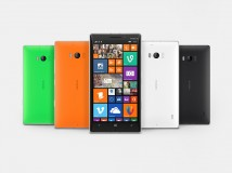 Microsoft stellt Support für Windows Phone 8.1 ein