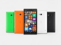 Microsoft stellt Support für Windows Phone 8.1 ein