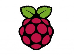 Raspberry Pi Foundation Logo (Bild: Raspberry Pi)