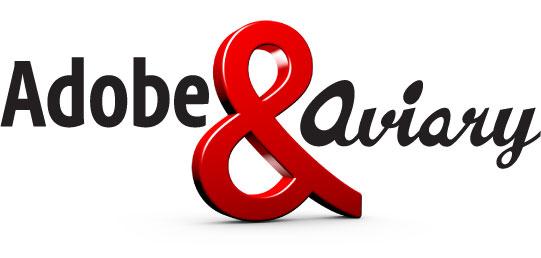 Adobe kauft Aviary (Bild: Adobe)