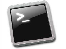 Creators Update: Microsoft stellt neue Funktionen der Linux-Shell Bash vor