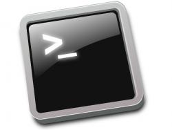Bash Logo (Bild: Shutterstock)