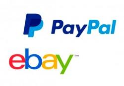 Ebay und PayPal sollen 2015 eigenständige Unternehmen werden (Bild: Ebay).