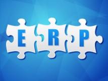 ERP: Release-Wechsel so spannend wie die Altersvorsorge