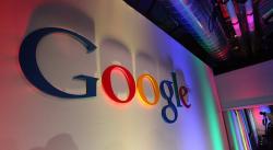 Google-Logo (Foto: ZDNet.com)
