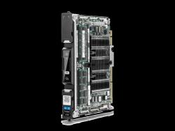 HP ProLiant m400 (Bild: HP)