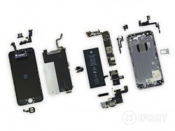 ifixit_iphone6