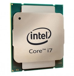 intel-haswell-e-core-i7-extreme-processor-cpu-619x635