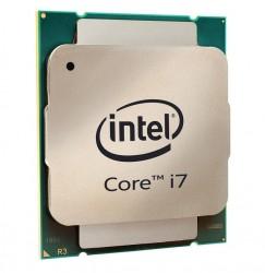 Bild zu «Intel stellt Haswell-E-Prozessor mit acht Kernen vor»