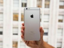 iOS 9 angeblich auf Stabilität und Performance optimiert