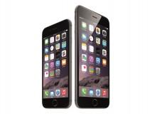 Touch Disease: Apple führt Reparatur-Programm ein