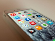 Touch Disease: Klagefront gegen Apple wird größer