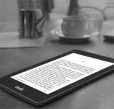 Amazon will Autoren nach gelesenen Seiten bezahlen