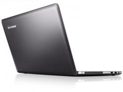 Von den WLAN-Problemen der IdeaPad-Modelle U310 und U410 betroffene Käufer will Lenovo nun entschädigen (Bild: Lenovo).