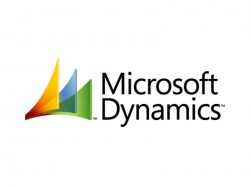 Microsoft Dynamics (Bild: Microsoft).