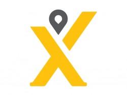 mytaxi Logo (Bild: mytaxi)