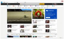 Microsoft erneuert MSN-Portal, plant MSN-Apps für iOS und Android