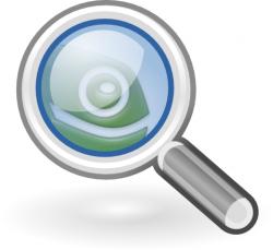 Die Beta von OpenSUSE 13.2 kann ab sofort getestet werden (Bild: OpenSUSE).
