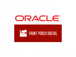 Oracle kauft Front Porch Digital (Bild: Oracle/FPD)