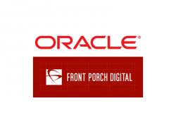Oracle kauft Front Porch Digital (Bild: Oracle/FPD)