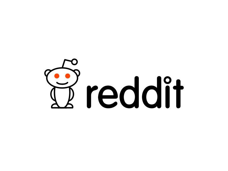 Koordinierter Hackerangriff überflutet Reddit mit Pro-Trump-Beiträgen