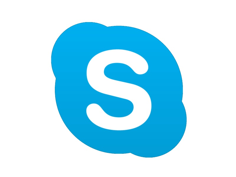 Apple entfernt Skype aus App Store in China