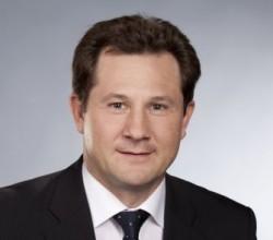 Karsten Sontow, CEO des Beratungshauses Trovarit (Bild: Trovarit).