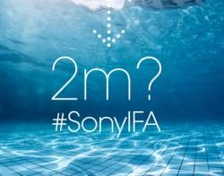 sony_ifa