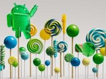 Android 5.1 bringt angeblich Lautlos-Modus zurück