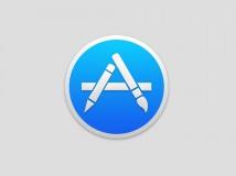 Problemlösung: Mac App Store und iOS-Download sehr langsam