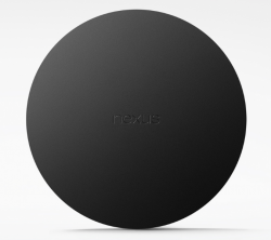 Nexus_Player (Bild: Google)