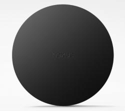 Nexus_Player (Bild: Google)