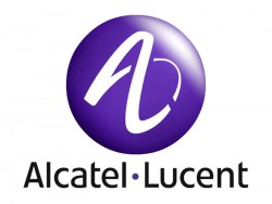 Alcatel-Lucent Logo (Bild: Alcatel-Lucent)
