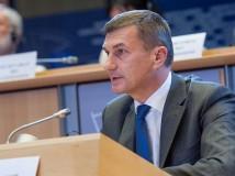 EU will Safe-Harbor-Abkommen mit den USA erneut prüfen