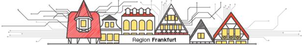 Die AWS-Region EU (Frankfurt) ist die elfte weltweit und neben Irland die zweite innerhalb der EU (Bild: AWS).